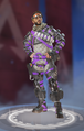 Orchid Mirage.png