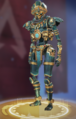 Relic of Death Revenant.png