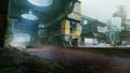TF2 Drydock.png