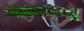 Code of Honor Havoc.png