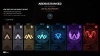 Arenas Ranked Season 10.png
