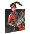 Rampart Icon.png