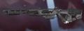 Nightcore Sentinel.png