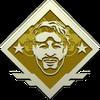 Badge Apex Mirage IV.png