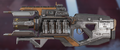 Factory Issue Charge Rifle.png