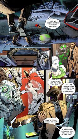 Season 9 extra comic 6 page 1.jpg