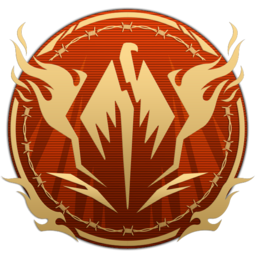 War Games Event Icon