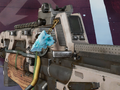 Charms Frost Bite.png