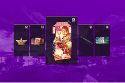 S9 Battle Pass Rewards 62-66.jpg