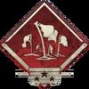 Badge Glory Seeker III.png
