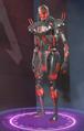 Daemon Hunter Revenant.png