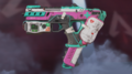 Placebo Effect Alternator SMG.png