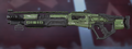 Factory Issue Mastiff.png
