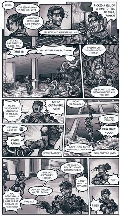 Season 9 extra comic 5 page 1.jpg