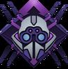 Badge Venomous.png