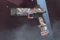 Patchwork RE-45.png