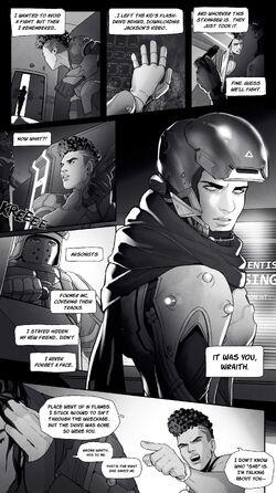 Season 9 extra comic 4 page 3.jpg
