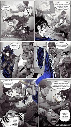 Season 9 extra comic 3 page 4.jpg