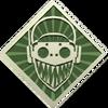 Badge Apex Octane I.png