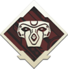 Badge Apex Revenant II.png