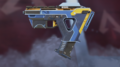 Ocean Spray Alternator SMG.png