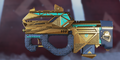 Polished Perfection Prowler.png