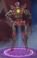 Daemon Hunter Pathfinder.png