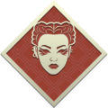 Badge Apex Loba I.png