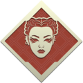 Badge Apex Loba II.png