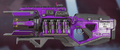 Orchid Charge Rifle.png