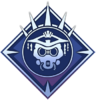 Badge Imperial Bloodhound.png