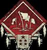 Badge Glory Seeker V.png