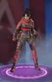 Daemon Hunter Wraith.png