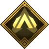 Badge You're Tiering Me Apart Gold RS5.png