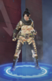 Desert Scorpion Wraith.png