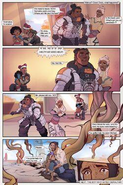 Season 9 extra comic 1 page 4.jpg