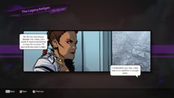The Legacy Antigen Part 3, page 46.png