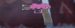 Flamingo P2020.png