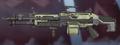 Headgames Spitfire.png