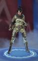 Tropic Streak Wraith.png