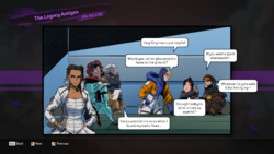The Legacy Antigen Part 3, page 43.png