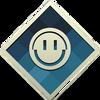 Badge Apex Pathfinder I.png