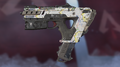 Paper Trail Alternator SMG.png