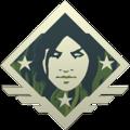 Badge Apex Wraith V.png