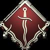 Badge Assassin III.png