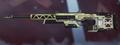 Headgames Sentinel.png