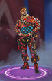 Lens Flair Mirage.png