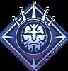Badge Imperial Gibraltar.png