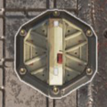 Common KnockdownShield Item.png