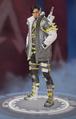 Yellowjacket Crypto.png